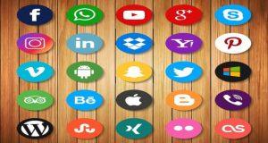 Aprovecha la interacción en redes sociales y fortalece la reputación de tu marca para llegar a clientes calificados y dar a conocer los valores, la filosofía y la cultura laboral con que opera tu empresa.