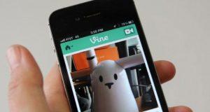 Descubre cómo descargar tus videos y likes de Vine antes de que los eliminen/Twitter