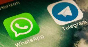 Surge un nuevo puesto de trabajo dedicado exclusivamente a responder los mensajes de WhatsApp