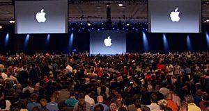 Apple anuncia las fechas de su conferencia anual de desarrolladores