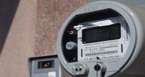 Subirán en febrero tarifas de luz industrial, comercial y doméstico de alto: CFE
