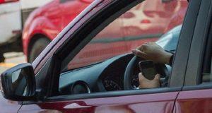 Avalan tres años de prisión para quién cause accidentes por textear