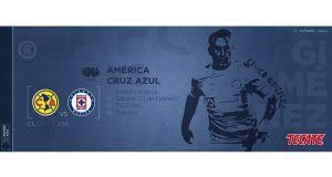 Las Águilas del América se enfrentarán a la Máquina del Cruz Azul en una nueva edición del Clásico Joven en la jornada 8 del torneo Clausura 2017. Estos equipos ocupan las posiciones 14 y 16 de la clasificación, y el equipo que pierda podría caer hasta el último lugar de la tabla.