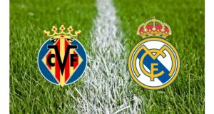 Villarreal y Real Madrid se enfrentarán en la jornada 24 de la Liga Santander española. Los Merengues quieren aumentar su ventaja en la cima de la clasificación, mientras que Villarreal sigue buscando puestos de Champions League.