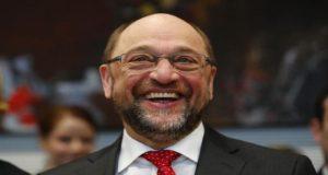 Martin Schulz le cambia la cara a la política en Alemania con su carisma especial y ha generado la posibilidad de destronar a Angela Merkel.