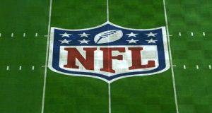 NFL deporte