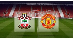 Southampton y Manchester United se enfrentarán en la final de la EPL Cup. Manchester United llega como favorito a llevarse la copa, pero Soton' quiere ganar su primer trofeo en 41 años y un boleto a la próxima UEFA Europa League.