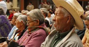 Científicos aseguran que en el 2030 la esperanza de vida llegará a los 90 años