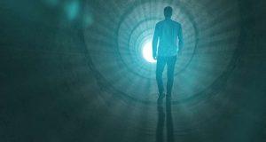 Científicos aseguran que antes de morir el cerebro recuerda gran parte de nuestra vida