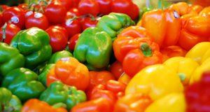 Aseguran que consumir ciertos alimentos pueden hacerte parecer más atractivo