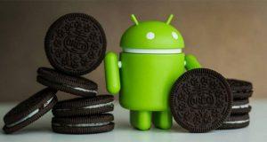 Google revela pistas acerca del nombre de su siguiente actualización de Android