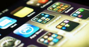 Conoce cuales son las aplicaciones que gastan datos y batería aunque no las uses