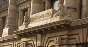 banxico coberturas bancarias