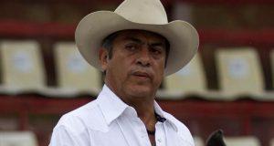 """INE pide elección si se va """"El Bronco""""; gobierno dice que no es necesario"""