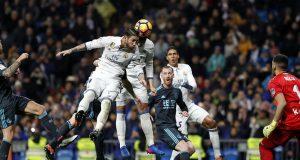 Un estudio advierte del posible riesgos de sufrir daño cerebral por jugar fútbol