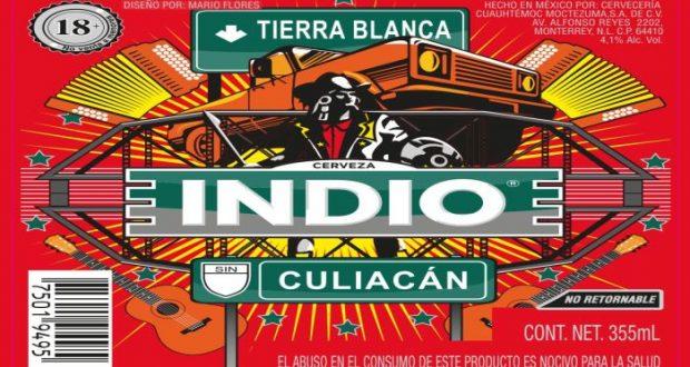 Cerveza Indio busca unir a México con nueva campaña promocional, en donde pretende que las personas se den cuenta de la riqueza cultural del país