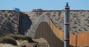Deportan a mexicano y se suicida en Tijuana