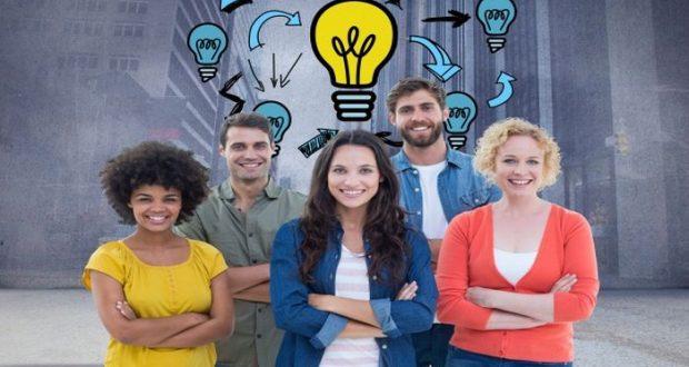 La innovación no es solo una chispa de ingenio, es trabajo y esfuerzo continuo