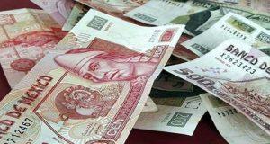 dinero bancos