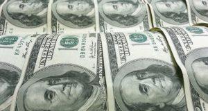 Millones de dólares han salido del país en este sexenio a pesar de reformas estructurales