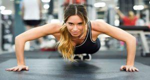 Más allá de los beneficios de salud, de figura y de autoestima, conoce como ayuda una rutina de ejercicio para lograr el éxito personal.