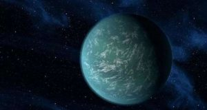 La NASA anunciará un nuevo descubrimiento realizado más allá del sistema solar