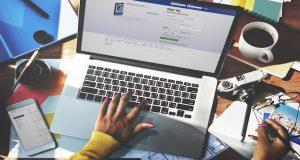 Si te has preguntado qué campaña te conviene más, si Google Adwords o Facebook Ads, aquí te damos algunos tips para elegir la correcta.