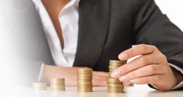 finanzas personal