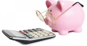 finanzas personales gasolinazo