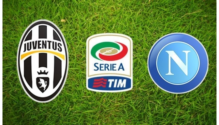 Image Result For Juventus Vs Napoli Por Internet En Vivo