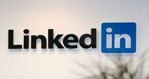 Conoce el poder de Linkedin para crear campañas de marketing empresarial gracias a las características muy particulares que ofrece.