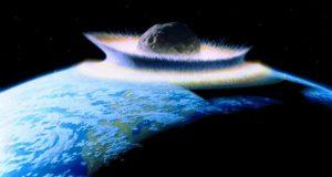 Científicos documentan cuáles serian los eventos que provocarían la extinción de la humanidad