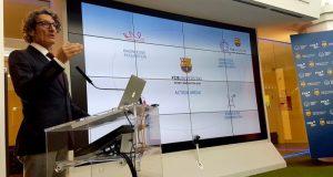 El modelo de éxito del Barcelona ha sorprendido por su eficacia y estilo, pero esto también se puede trasladar y aplicar en el mundo empresarial.