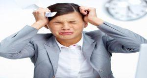 La vida de un emprendedor es estresante y con situaciones difíciles a cada paso, por eso mejora el auto control para superar los momentos complicados.