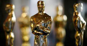Científicos predicen que artistas serán los ganadores del Oscar 2017