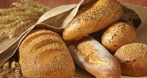 Investigadores españoles aseguran que consumir pan previene el envejecimiento