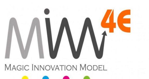 Lanzan reto emprendedor MIM4e para proyectos innovadores, en donde las ideas más creativas y revolucionarias de México podrán participar.