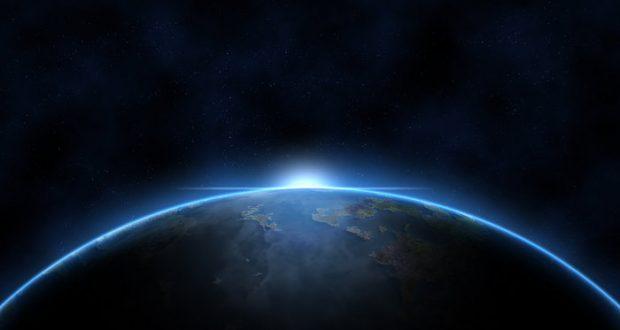 La NASA lanzó Backyard Worlds: Planet 9, un sitio web que permitirá a cualquier persona buscar y descubrir otros planetas