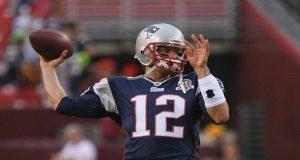 El fin de semana se reveló que el jersey de Tom Brady robado del vestidor de los Patriots tras el Super Bowl LI fue recuperado en México, y todo apunta a que Mauricio Ortega fue el responsable del hurto