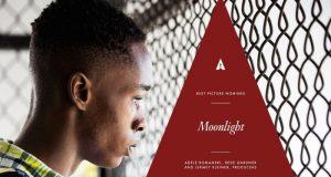 Moonlight llegará a Netflix el mes de mayo