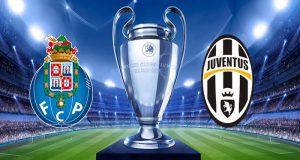 Porto y Juventus se enfrentarán en el partido de ida de los octavos de final de la UEFA Champions League. Los locales buscan sacar ventaja en este partido pero Juventus es favorito para avanzar.