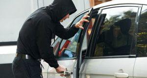 Robo de autos. La importancia de contar con un seguro vehicular. AMIS