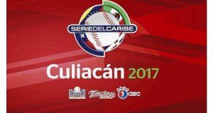 En una final llena de dramatismo, Criollos de Caguas, representante de Puerto Rico, derrotó al equipo mexicano Águilas de Mexicali 1-0 para convertirse en el campeón de la Serie del Caribe 2017.