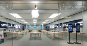Apple apuesta a la investigación científica y con esto aumenta sus ventas, gracias al desarrollo de modelos más innovadores y con mejores avances tecnológicos.