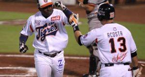 Los Tigres de Quintana Roo anuncian que dejarán la Liga Mexicana de Béisbol