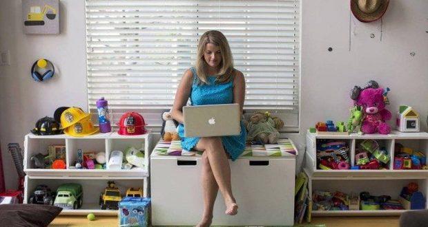 Trabaja desde casa, elimina distracciones y aumenta tu productividad, a pesar de que para muchas personas esto sea muy complicado y difícil de realizar.