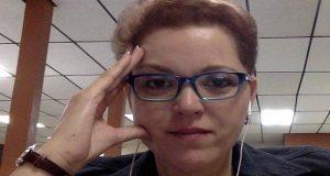 ¿Quién era Miroslava Breach, la periodista asesinada en Chihuahua?