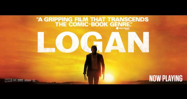 La increíble transformación de Hugh Jackman en Wolverine