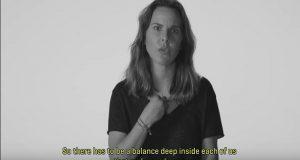 """""""Empezó a tocarme, pegarme, patearme…"""" Kate del Castillo relata matrimonio con futbolista (Vídeo)"""