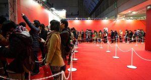 La consola Nintendo Switch se agota en su primer día de lanzamiento